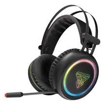 HG15 <b>Head Mounted Gaming</b> Headset Virtual <b>7.1</b> Dual <b>Channel</b> ...