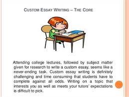 Best essay sites     ASB Th  ringen