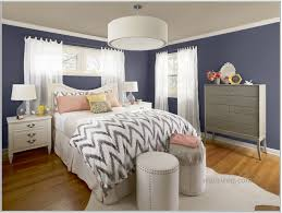 Traditional Bedroom Colors The Popular Girl Bedroom Color Ideas Design Gallery In The Popular