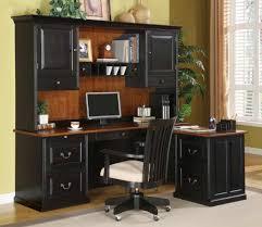 bush desk with hutch buy home office desk