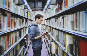 how to choose a college you can actually afford credit com how to choose a college you can actually afford