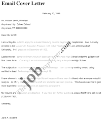 cover letter student teacher examples spanish teacher cover letter sample oyulaw