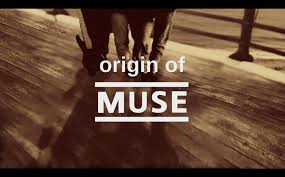 <b>Muse</b> - <b>Origin</b> of Muse: 90's Era | Facebook