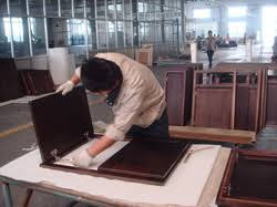 kitchen cabinet factory kitchen cabinet factorycabinet manufacturercabinetry manufacturerchine