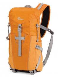 Купить фоторюкзак <b>Lowepro Photo Sport</b> Sling 100 AW оранжевый