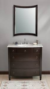 usa tilda single bathroom vanity set: largest selection of of single sink bathroom vanities in multiple cabinet finishes and counter tops find the best single sink vanities at great prices