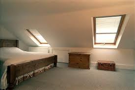 new bedroom loft ideas on bedroom with sunlight loft bedroom bedroom loft furniture