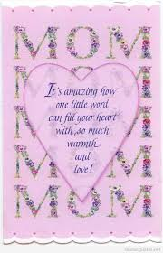 Happy Birthday Quotes For Son From Mom : Happy Birthday Quotes for ... via Relatably.com