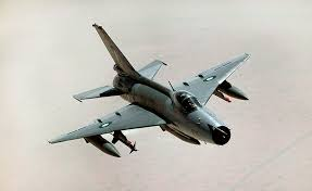 Image result for Nigeria Air Force flying