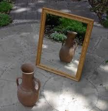 <b>Mirror</b> - Wikipedia
