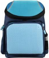 <b>Upixel Super Class</b> School Blue – купить <b>рюкзак</b>, сравнение цен ...