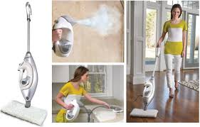 Top Picks 3 Best <b>2 In 1 Steam</b> Mops With Reviews And Buying Guides