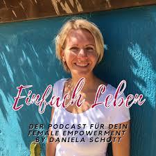 Der Einfach Leben Podcast