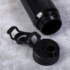 <b>Бутылка</b> для воды «<b>Sport</b>», 500 мл <b>Командор</b> от компании IVANI4 ...