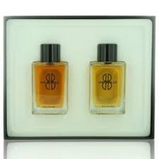 <b>Bill Blass Fragrance</b> - Kmart