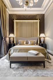 Pics Of Interior Design Bedroom 17 Best Ideas About Modern Classic Interior On Pinterest Classic