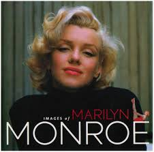 Images of Marilyn Monroe: Staff of Parragon Publishing ...