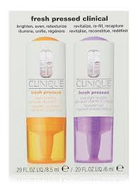 <b>Недельная система ухода</b> за кожей День-Ночь Makeup Clinique ...