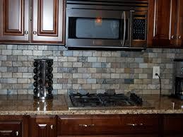 backsplash ideas pretty kitchen counters