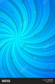 magazine cover page background blue spiral energy twist stock magazine cover page background blue spiral energy twist