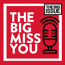 The Big Miss You Podcast