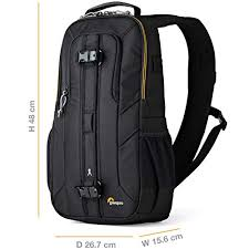 <b>Lowepro Slingshot Edge 250</b> AW - A Secure recommended by Prerit ...