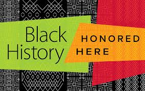 Image result for black history images