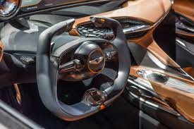 Genesis Auto Parts 1000 Ideas About Genesis Automobile On Pinterest After Effects