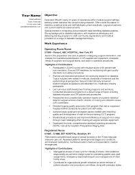 nursing resume sample telemetry nurse must see student resume nursing resume sample telemetry nurse nurse medical surgical resume inspiration medical surgical nurse resume full size