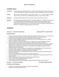resume skills list sample online resume resume skills list sample resume skills list of skills for resume sample resume of skills to