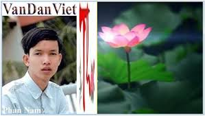Image result for phan nam