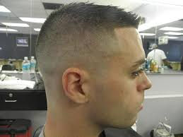 Hair Style Fades short fade haircut styles latest men haircuts 1568 by wearticles.com