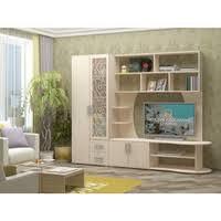 Мебель для <b>гостиной МиФ</b> купить, сравнить цены в Екатеринбурге