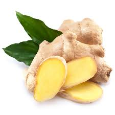 Image result for ginger