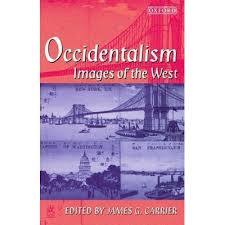 Occidentalism by James G  Carrier     Reviews  Discussion  Bookclubs     Goodreads