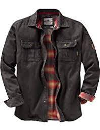 <b>Mens</b> Lightweight <b>Jackets</b> | Amazon.com