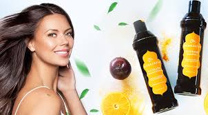 Каталог косметики и парфюмерии <b>Marrakesh</b> | Интернет-магазин ...