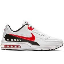 <b>Кроссовки Nike Air Max</b> LTD 3 | BV1171-100