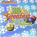 Drew's Famous 30 Greatest Christmas Songs album by Drew's Famous