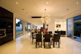 dining room designer furniture exclussive high: the ultimate dining room design guide d
