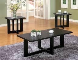finely leather living room set in black black leather living room
