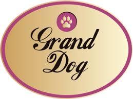 <b>Grand</b> Dog <b>корма</b> для собак и кошек российского производства