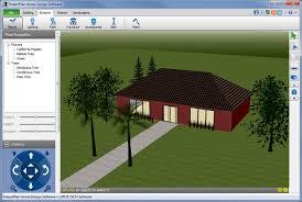 DreamPlan Home Design Software   DownloadDreamPlan Home Design Software    s multimedia gallery