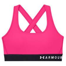 Women's Sports <b>Bras</b> & <b>Crop Tops</b> | Running <b>Bras</b> | rebel