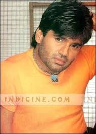 Back to Sunil Shetty gallery - sunil-shetty-pics-006-large