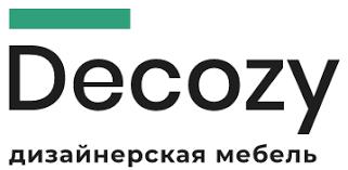 <b>Фоторамки</b> купить в Москве — интернет-магазин дизайнерской ...