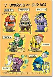Funny Old Age Birthday Wishes | Funny Birthday Quotes | Pinterest ...