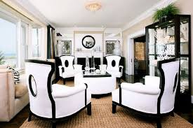 living room furniture inspiration white