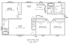 Simple One Floor House Plans   home plans Queen Anne Home Plans    Simple One Floor House Plans   home plans Queen Anne Home Plans  Ranch Home Plans  Saltbox Home Plans       home   Pinterest   Ranch Homes  Ranch Home Plans