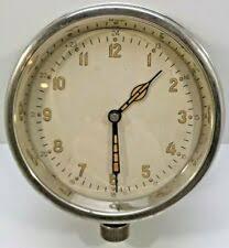 Подводная лодка России <b>часы</b> антикварные морские <b>часы</b> ...